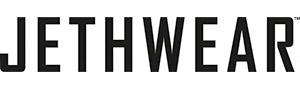 Jethwear.com